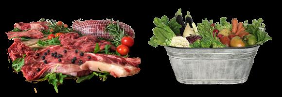 azienda-agricola-boccea-carne - ortaggi