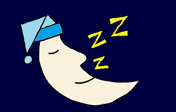 dormire 6 ore