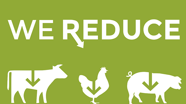 azienda agricola boccea agricoltura bio roma reducetariani_reducterian