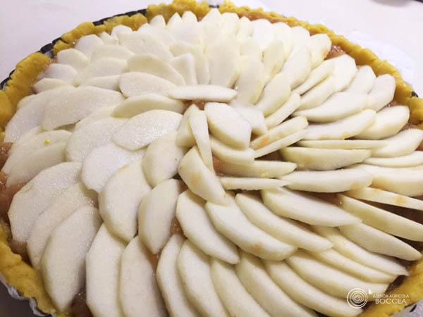 agricola boccea agricoltura_ bio roma torta mele cotogne copia