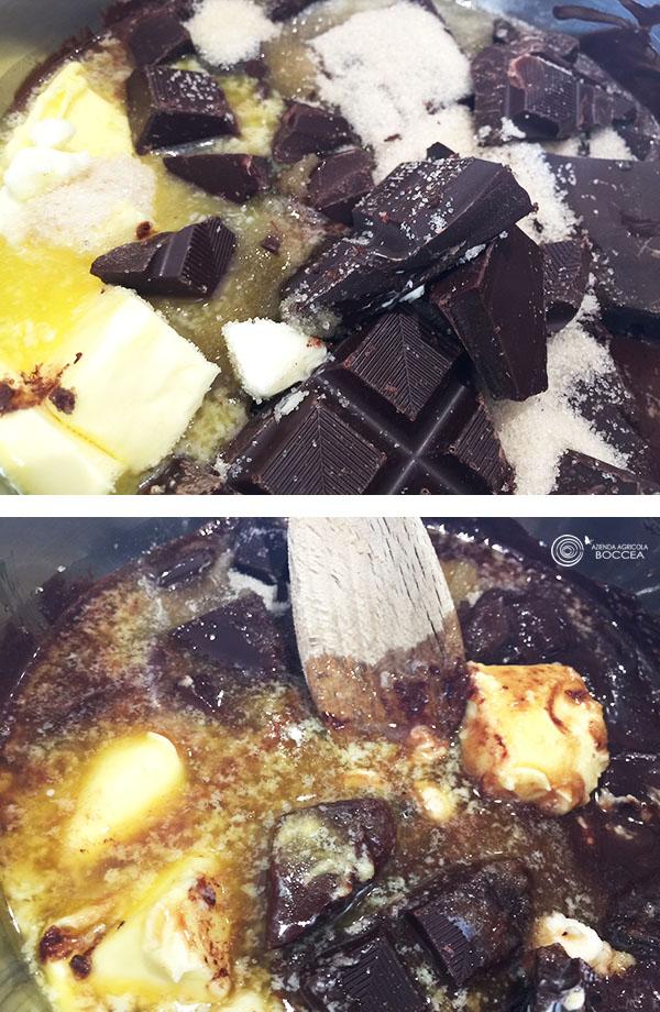 azienda_agricola-boccea-agricoltura-bio-roma-ricette-dolci-natale-torta-al-cioccolato