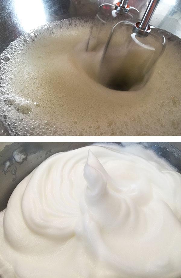 azienda_agricola_boccea_agricoltura-bio-roma-ricette-dolci-natale-torta-al-cioccolato