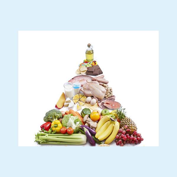 agricola-boccea-agricoltura-_biologica-roma-mangiare-sano