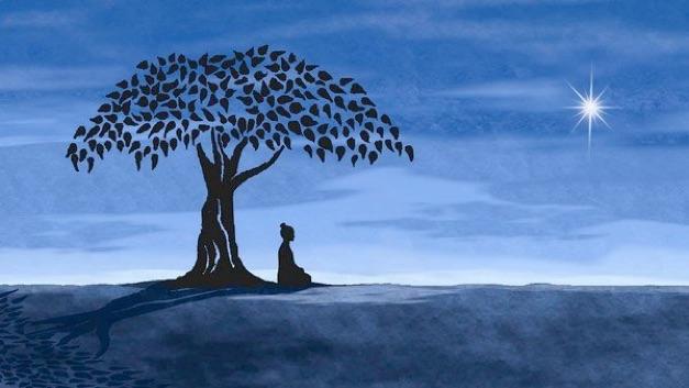 agricola-boccea-agricoltura-bio-roma-meditazione-yoga-buddha-