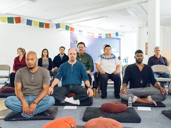 agricola-boccea-agricoltura-bio-roma-meditazione-yoga-buddha