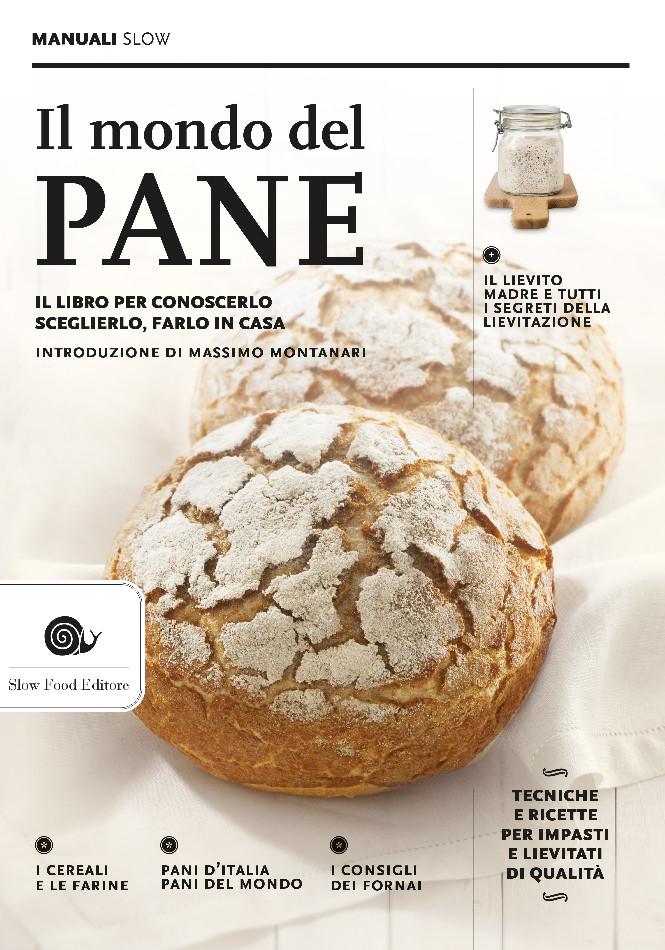 agricola-boccea-agricoltura-bio-roma-libro-Il-Mondo-del-Pane-slow-food