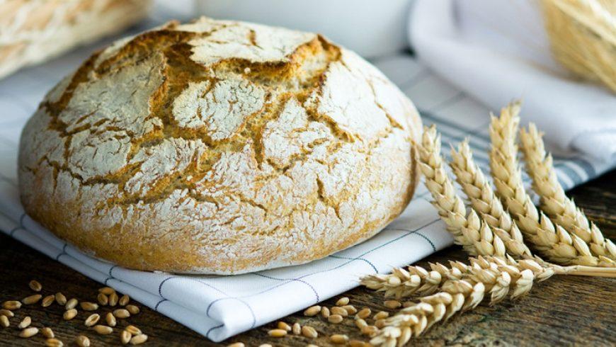 Ecco i Principali difetti del Pane fatto in Casa e Trucchi per Farlo Meglio