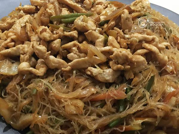 agricola-boccea-ricetta-agricoltura-bio-spaghetti-cinesi-pollo