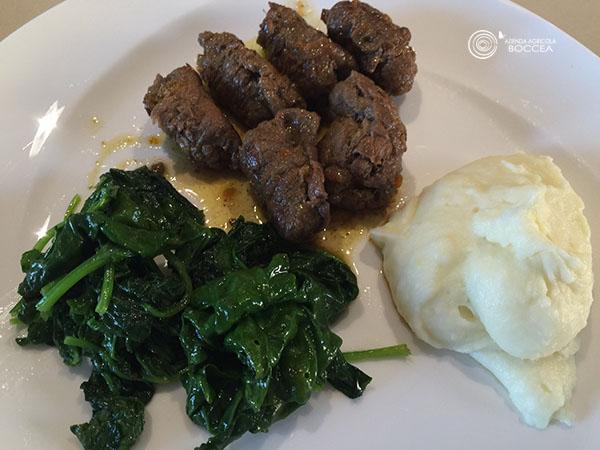 agricola-boccea-ricetta-involtini-di-carne-4 copia