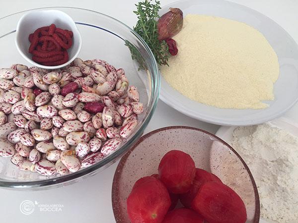 agricola-boccea-agricoltura-bio-maltagliati-con-fagioli