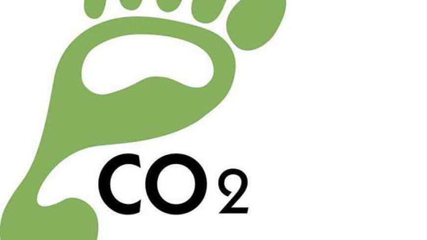 Come Ridurre l'Impatto della Produzione di CO2