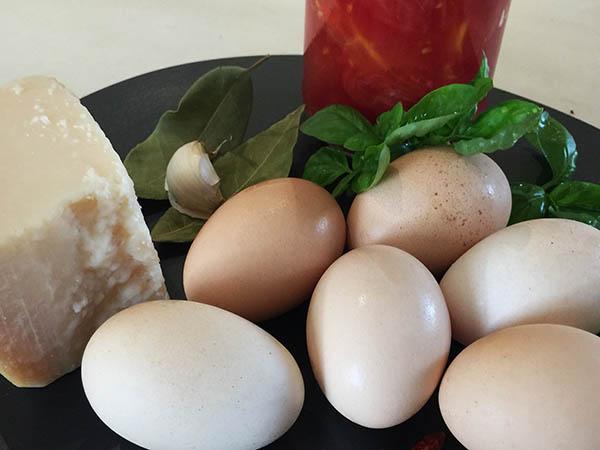 agricola-boccea-agricoltura-biologica-roma-lazio-ricetta-uova-in-trippa