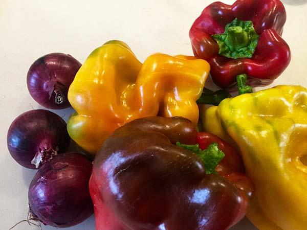 azienda-agricola-boccea-agricoltura-bio-marmellata-di-peperon-ingredienti
