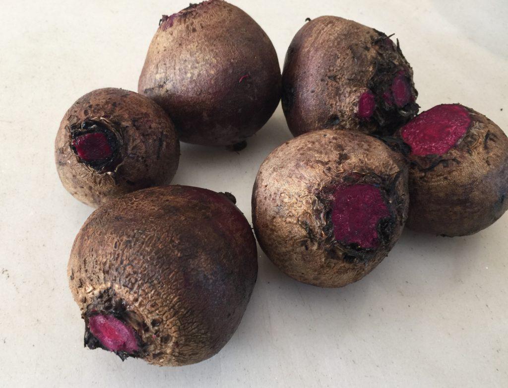 agricola-bocce-agricoltura-bio-roma-ricetta-crema-di-barbabietole-rosse-dellorto