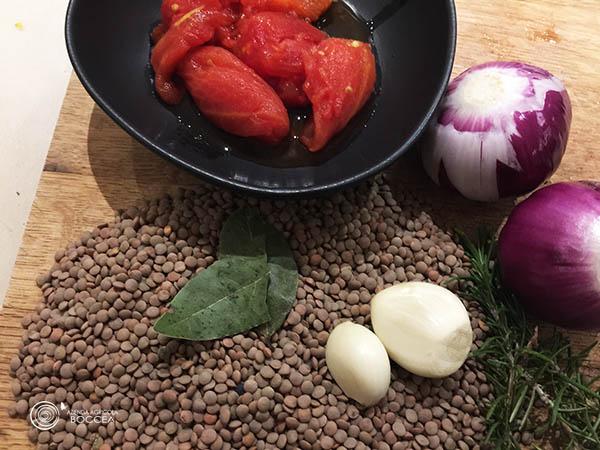 agricola-boccea-agricoltura-bio-roma-zuppa-lenticchie