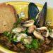 Ricetta: Zuppa di Cozze