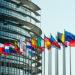 Una Buona Notizia dal Parlamento Europeo