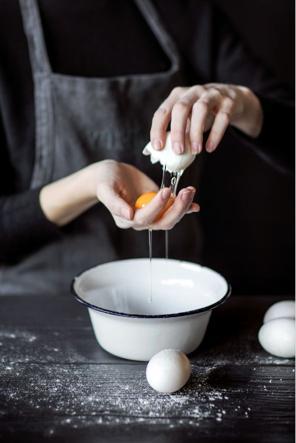agricola - boccea _ - agricoltura - bio roma test se uova sono buone fonte corriere della sera