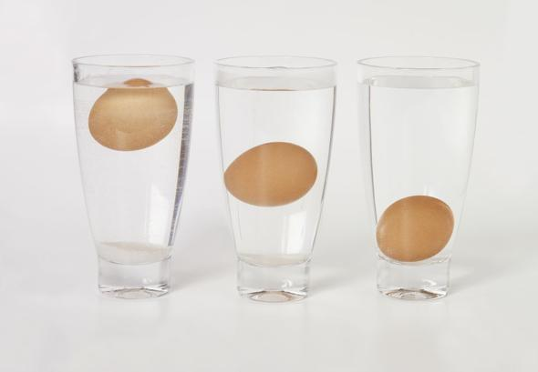 agricola boccea test se uova sono buone fonte corriere della sera