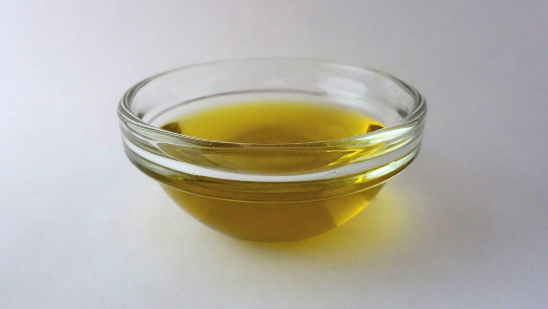 Negli Stati Uniti Riconosco le Qualità Salutistiche dell'Olio Evo – Promosso a Farmaco